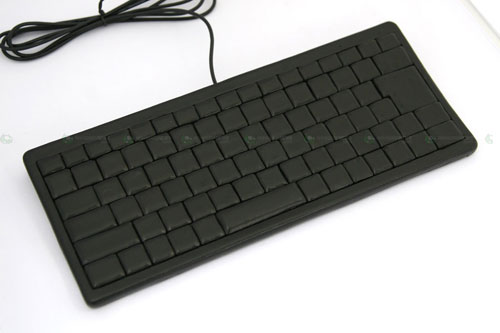 15 Innovative Keyboards