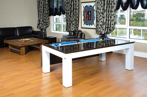 online casino table games supra online